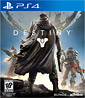 Destiny (CA Import)´