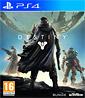 Destiny (ES Import)