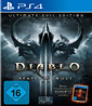 /image/ps4-games/Diablo-III-Reaper-of-Souls-Ultimate-Evil-Edition-PS4_klein.jpg