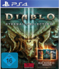 Diablo 3: Eternal Collection Blu-ray