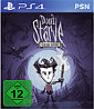 Don't Starve (PSN)´