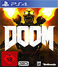 DOOM - Collectors Edition´