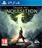 Dragon Age: Inquisition (UK Import)