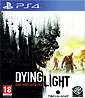 Dying Light (AT Import) Blu-ray