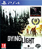 Dying Light - Be the Zombie Edition (UK Import)