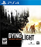 Dying Light (CA Import)
