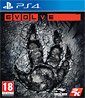 Evolve - Day One Edition (IT Import)