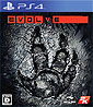 Evolve (JP Import)