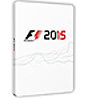 F1 2015 - Special Edition