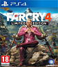 Far Cry 4 (UK Import)