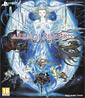 Final Fantasy XIV: A Realm Reborn - Collector's Edition (FR Import)
