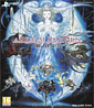 Final Fantasy XIV: A Realm Reborn - Collector's Edition (IT Import)