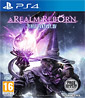 Final Fantasy XIV: A Realm Reborn (ES Import)