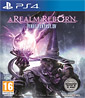 Final Fantasy XIV: A Realm Reborn (FR Import)