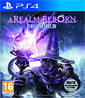 Final Fantasy XIV: A Realm Reborn (IT Import)