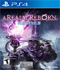 Final Fantasy XIV: A Realm Reborn (US Import)