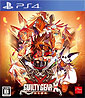 Guilty Gear Xrd -SIGN- (JP Import)´