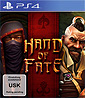 Hand of Fate - Premium Edition´