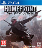 Homefront: The Revolution (AT Import)´