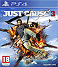 Just Cause 3 (UK Import)