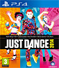 Just Dance 2014 (AT Import)