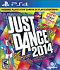 Just Dance 2014 (US Import)