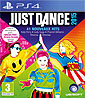 Just Dance 2015 (FR Import)´