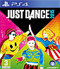 Just Dance 2015 (UK Import)´