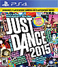 Just Dance 2015 (US Import)´
