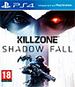 Killzone - Shadow Fall (FR Import)´