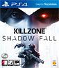 Killzone: Shadow Fall (KR Import)