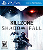 Killzone: Shadow Fall (US Import)
