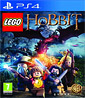 LEGO The Hobbit (UK Import)