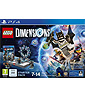 LEGO Dimensions - Starter Pack (UK Import)