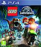 LEGO Jurassic World (UK Import)