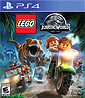 LEGO Jurassic World (US Import)