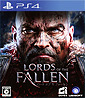 Lords of the Fallen (JP Import)
