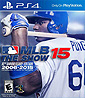 MLB 15: The Show - 10th Anniversary Edition (US Import)