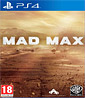 Mad Max (AT Import)´