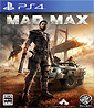 Mad Max (JP Import)´