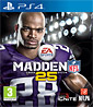 Madden NFL 25 (UK Import)