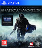 Middle-earth: Shadow of Mordor (UK Import)