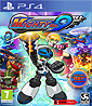 Mighty No. 9 (UK Import)