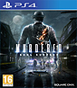Murdered: Soul Suspect (IT Import)´