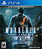 Murdered: Soul Suspect (US Import)