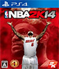 NBA 2K14 (JP Import)