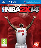 NBA 2K14 (UK Import)
