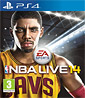 NBA Live 14 (AT Import)