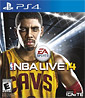 NBA Live 14 (US Import)