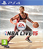 NBA Live 15 (IT Import)